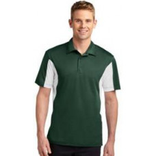 Men's Official Polo Shirt