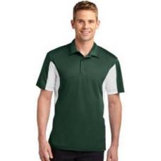 Men's Official Polo Shirt