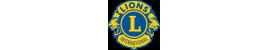 PA Lions Merchandise Store